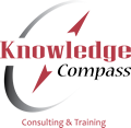 KC Corporate Website logo