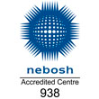 NEBOSH-110