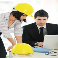 Safety e-Management System picture