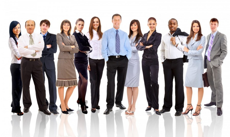 bigstock-Young-attractive-business-peop-138720381-e1434830955245