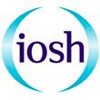iosh-110