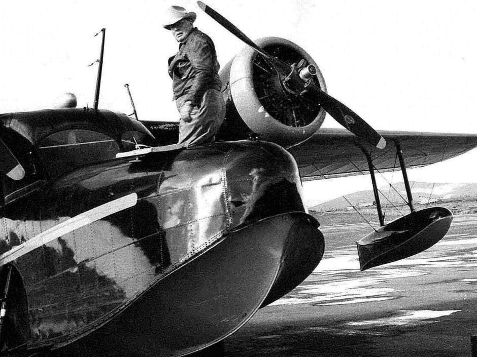 patrol-plane-940x705