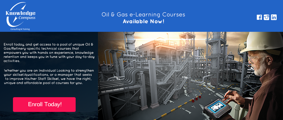 Oil-and-Gas-Web-banner